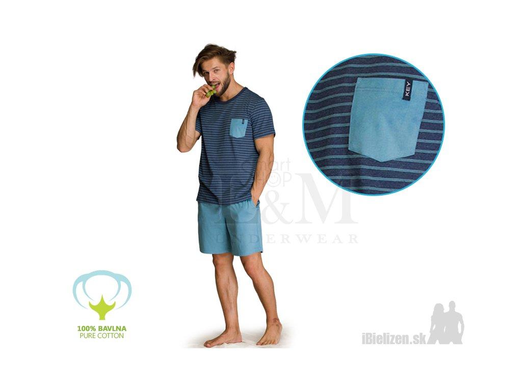 lmunderwear key mns349