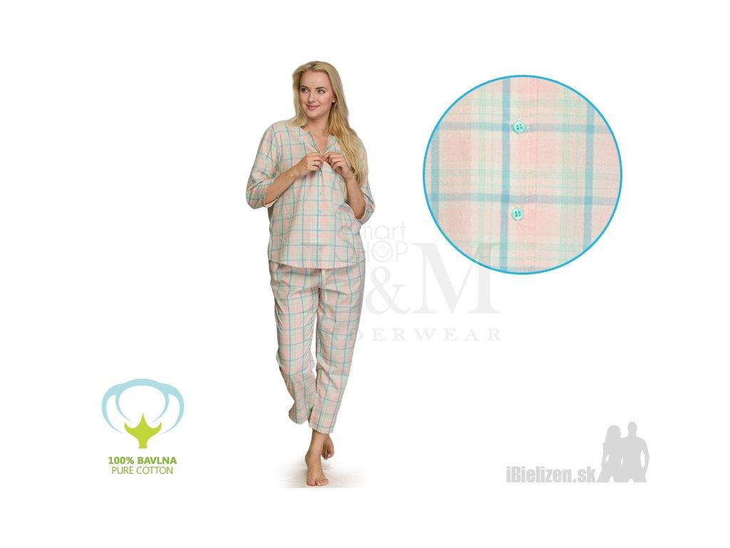 lmunderwear key lns452 1