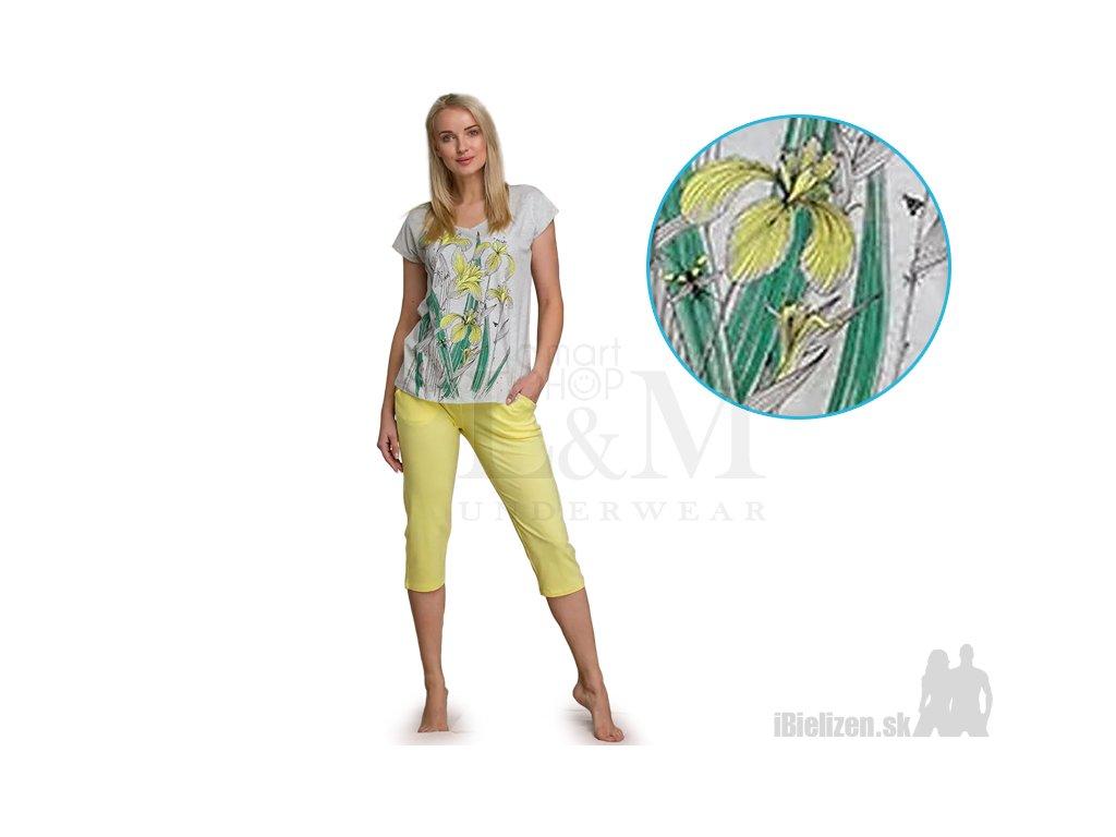 lmunderwear key lns923 1