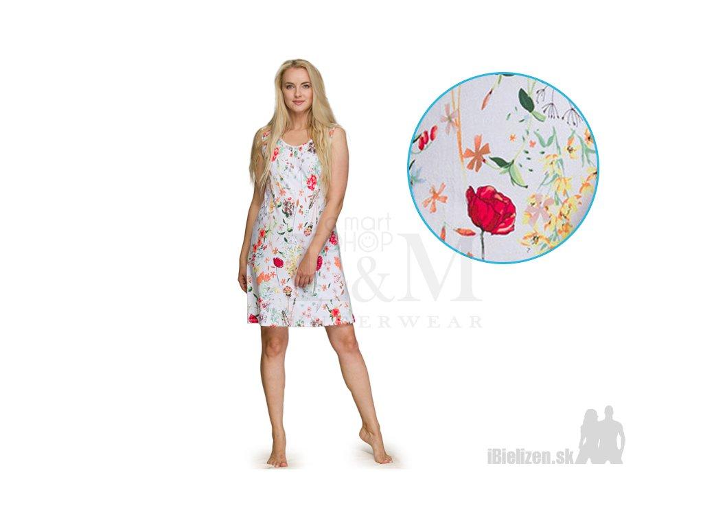lmunderwear key lnd906