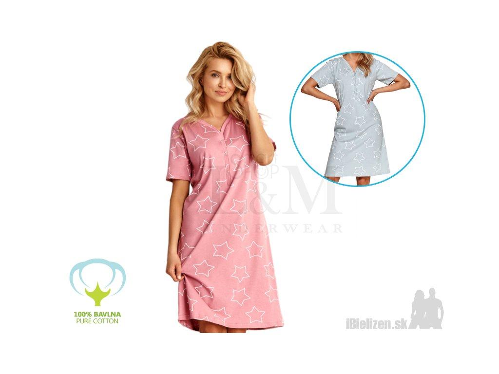 lmunderwear taro oksa2489