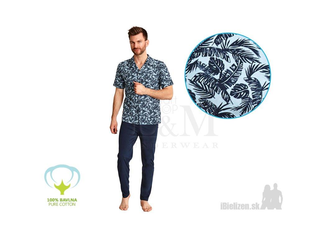 lmunderwear taro gracjan 921