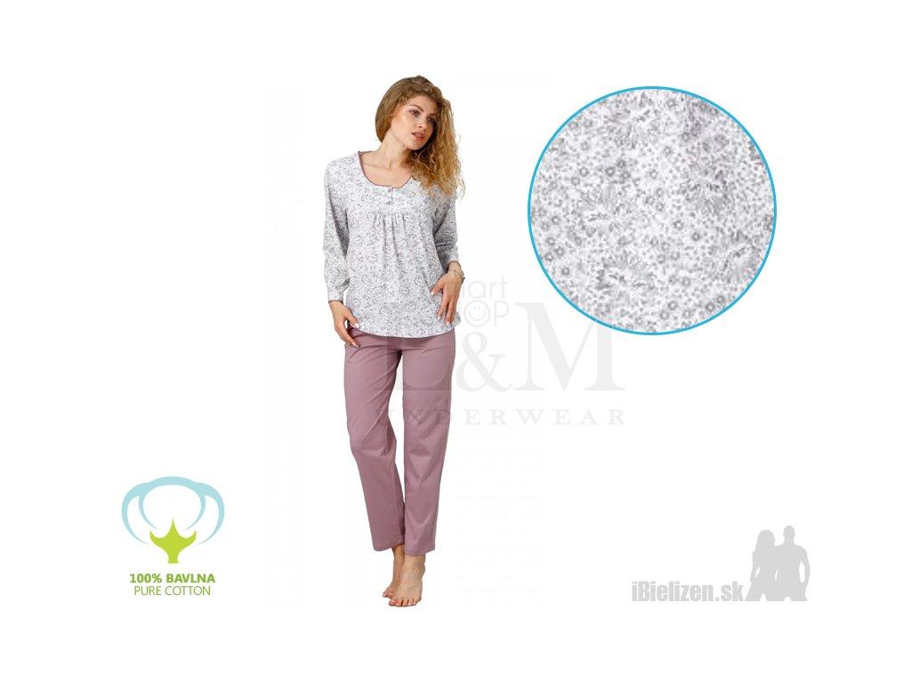 lmunderwear m max gina977
