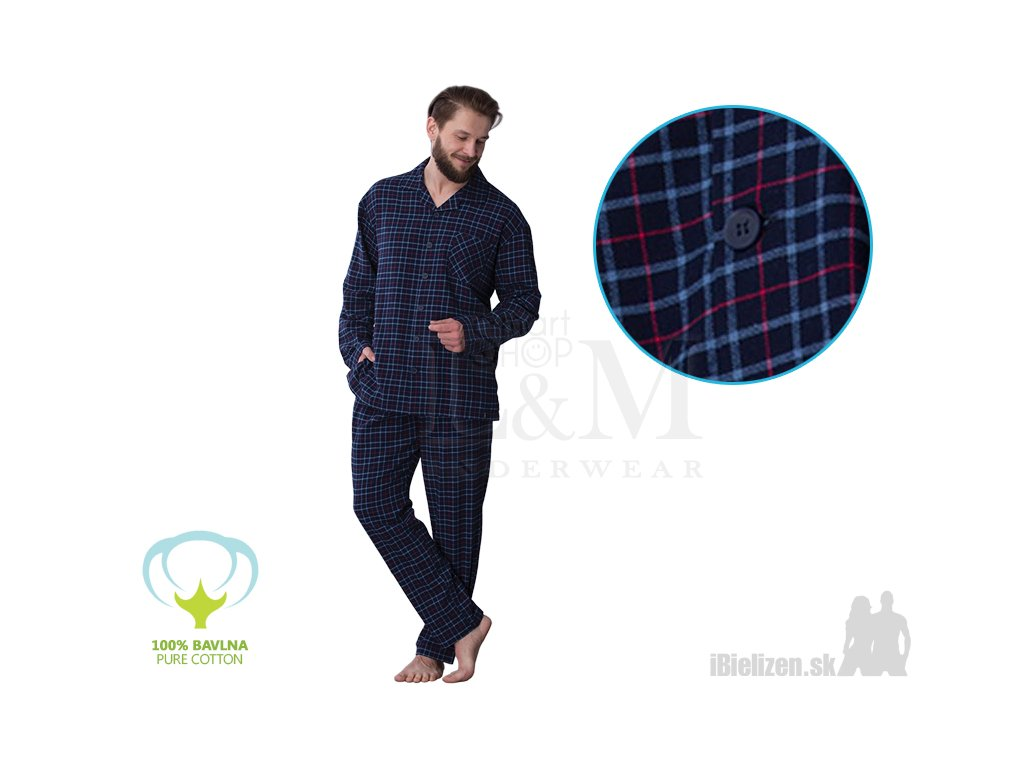 lmunderwear key mns458