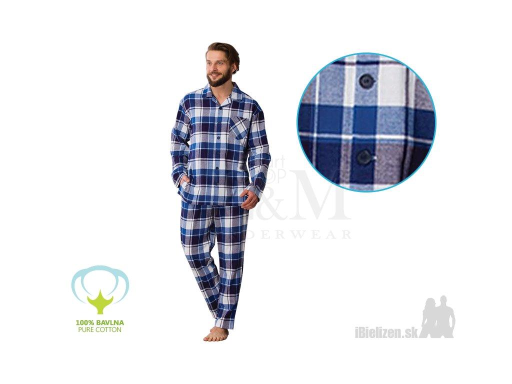 lmunderwear key mns498