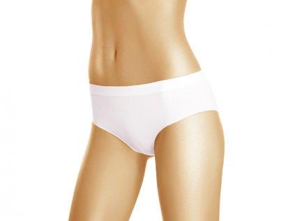 lmunderwear gatta bikini cotton 1550