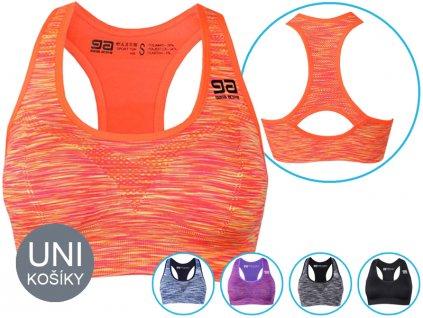 lmunderwear gatta fitness bra