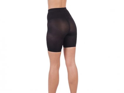 lmunderwear gatta body slim shorts