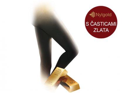 lmunderwear gatta gold magic
