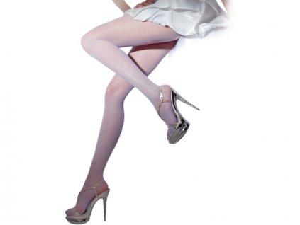 lmunderwear gatta bellaprima02 gw