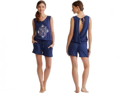 lmunderwear key lhj830 2