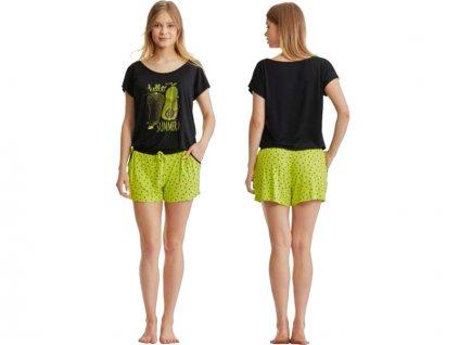 lmunderwear key lns681