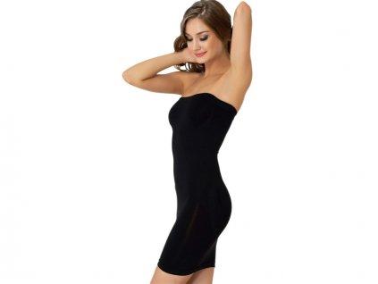 Formujúce a sťahujúce šaty - FormEasy Body Skirt 3200