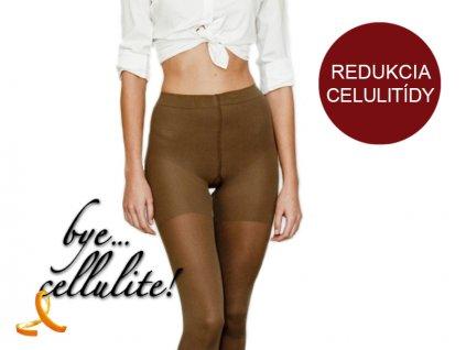 lmunderwear gatta bycellulite 20den 3