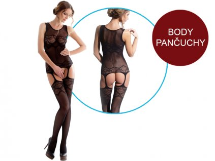 lmunderwear gatta red rose01