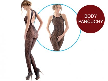 lmunderwear gatta red rose03