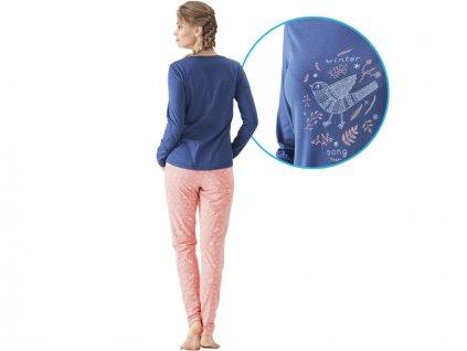lmunderwear key lns084