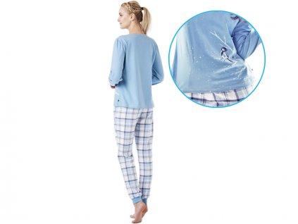lmunderwear key lns892