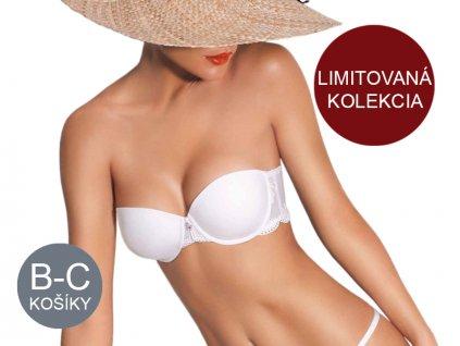 lmunderwear leilieve 4702