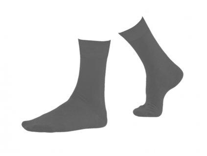 Pánske ponožky - Prince Standard