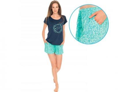 lmunderwear key lns560