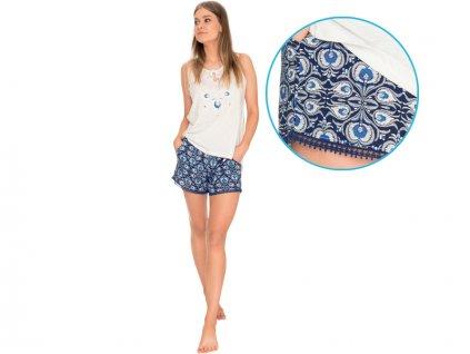lmunderwear key lns578