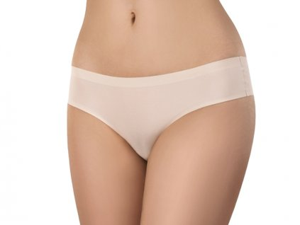 Dámske nohavičky - Gatta Brazylian Comfort