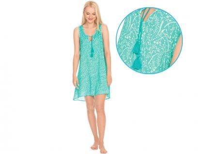 lmunderwear key lhd560