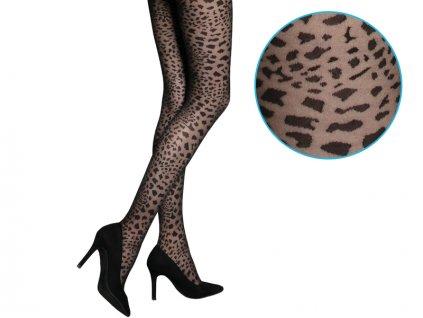 lmunderwear gatta wild cat02