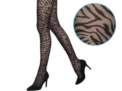 lmunderwear gatta wild cat03