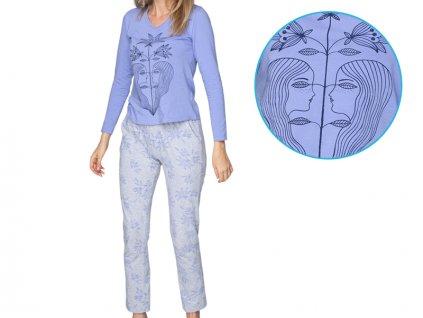 lmunderwear key lns071
