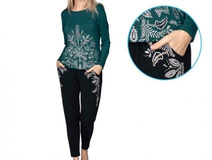 lmunderwear key lhs802