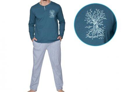 lmunderwear key mns700