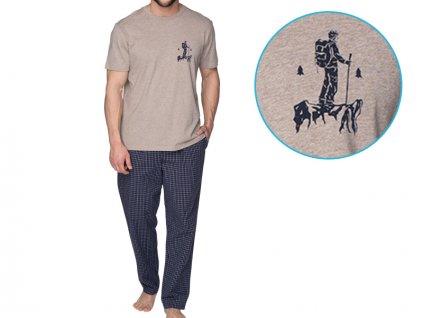 lmunderwear key mns043