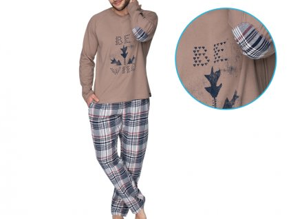 lmunderwear key mns041