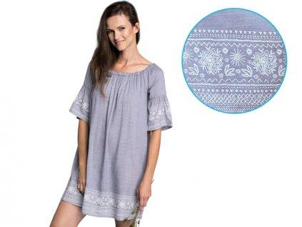 lmunderwear key lhd576