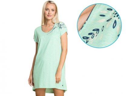 lmunderwear key lnd915