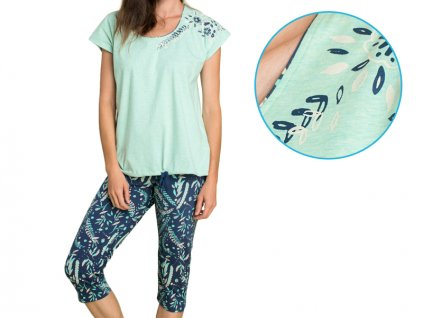 lmunderwear key lns915