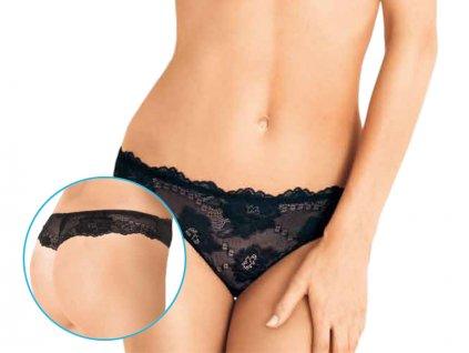 lmunderwear lormar myclass panties