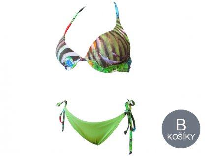 lmunderwear lormar ninfea swimwear