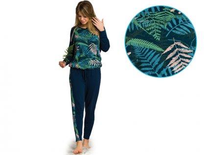 lmunderwear key lhs901