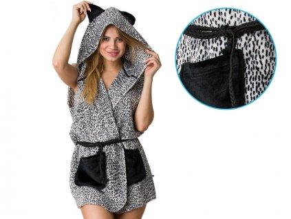 lmunderwear key lhw701