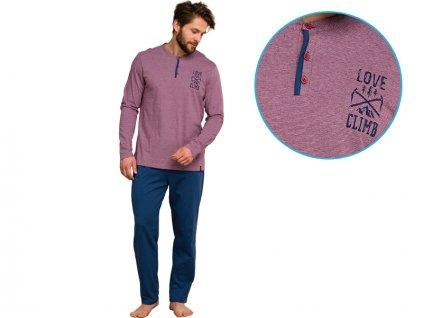 lmunderwear key mns347