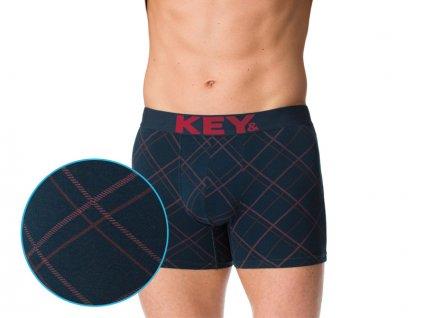 lmunderwear key mxh494