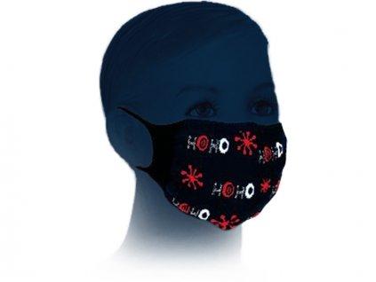 lmunderwear wola child mask xmas