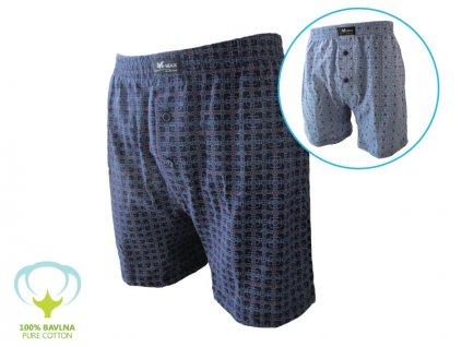 lmunderwear m max mix001