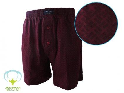 lmunderwear m max mix007