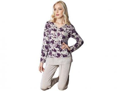 lmunderwear infiore qua616