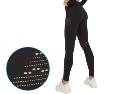 lmunderwear gatta fitness leggings GA