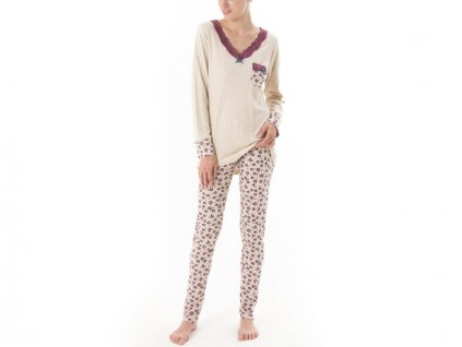 lmunderwear infiore rub628